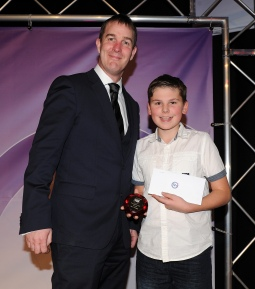 the-special-award-winner-max-whiteley